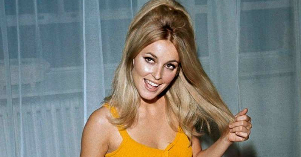 Inside the Hollywood estate auction of Sharon Tate