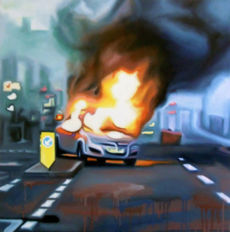 sig_waller_burning_car_3