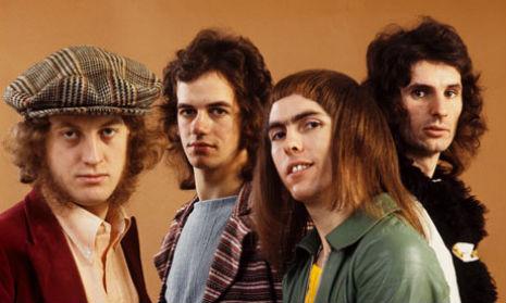 slade_1971