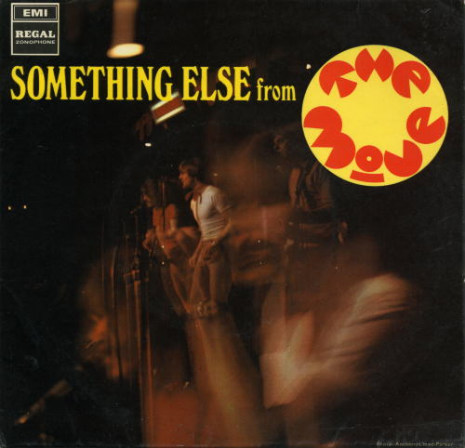the_move_something_else_front