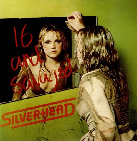 silverhead16
