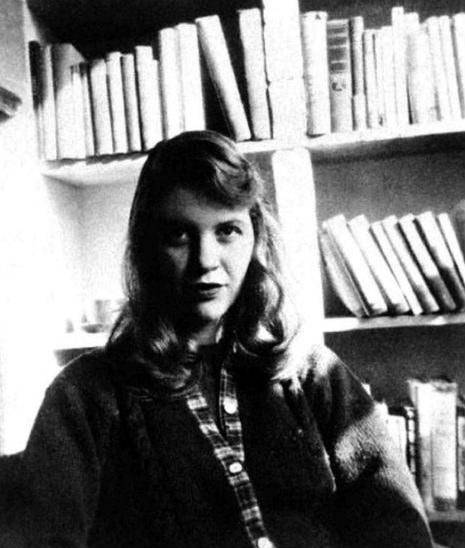 sylvia_plath_annotated_gatsby