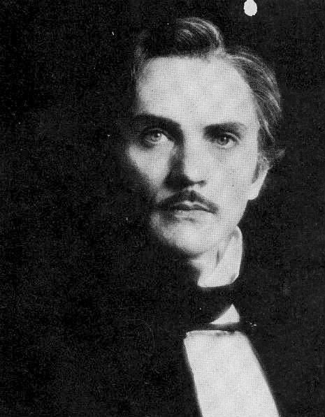 Terence_Stamp_as_Dracula_1978