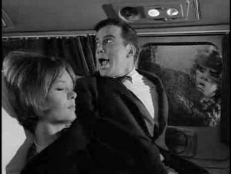 richard_matheson_twilight_zone_william_shatner