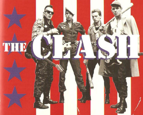 the_clash_1983