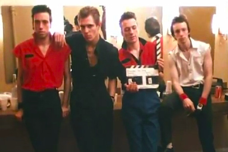 the_clash_edinburgh_1980
