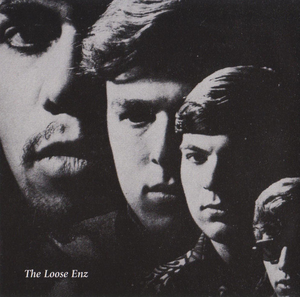 The Loose Enz