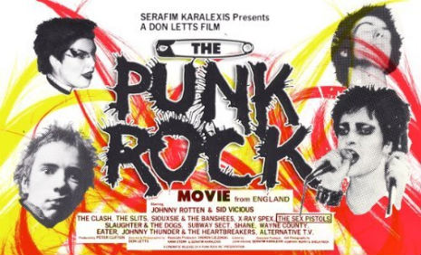 thepunkrockmovie_donletts