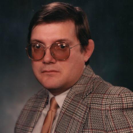 Toby Radloff Suit