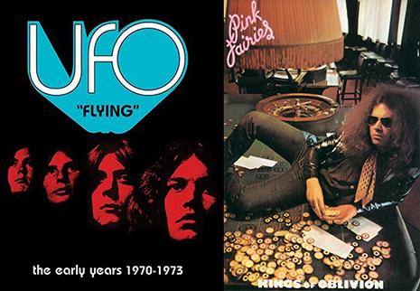 UFO Wallis