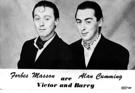theyre_kelvinside_men_Victor_and_Barry