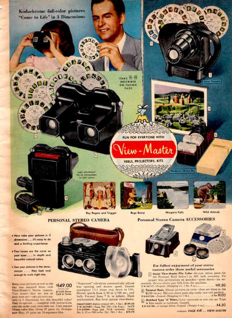viewmaster_poster2