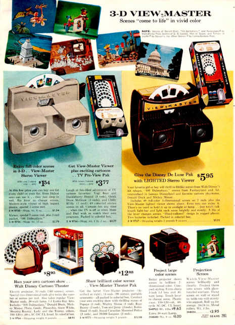 viewmaster_poster1
