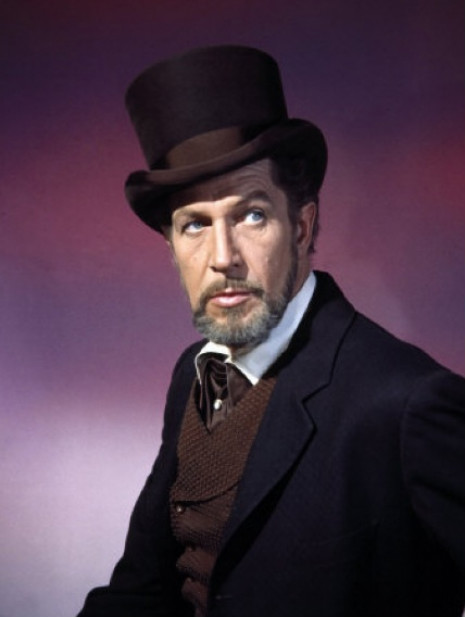 vincent_price_haunted_palace