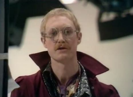 the_handsome_mister_stanshall_1969