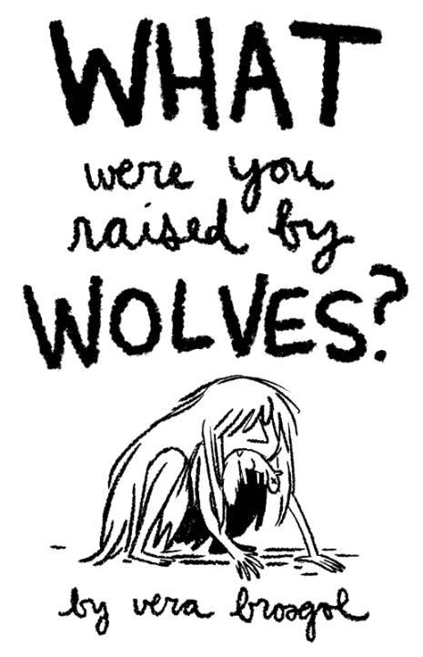 vera_brosgol_wolves_1