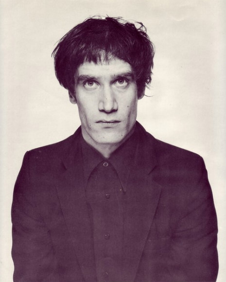 wilko_johnson_blockheads_portrait