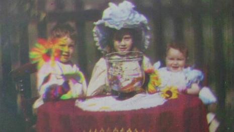 worlds_oldest_color_film