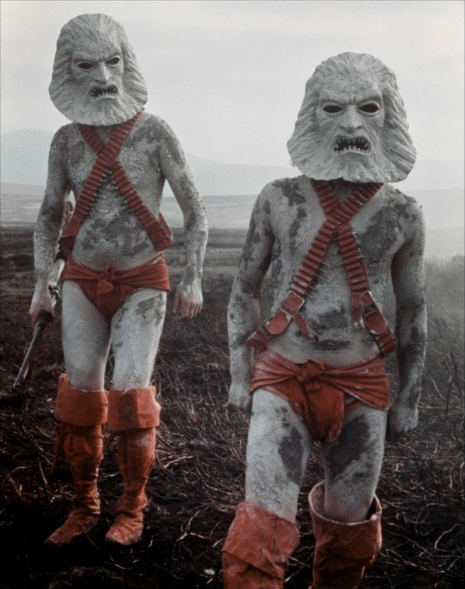 Zardoz_The_Exterminators