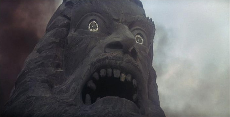 Zardoz_the_godhead_speaks