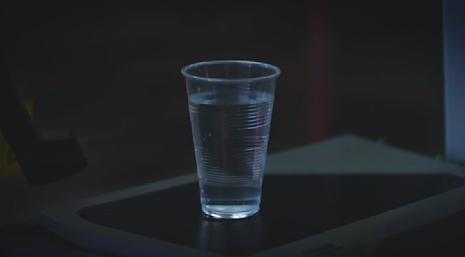 zombie_glass