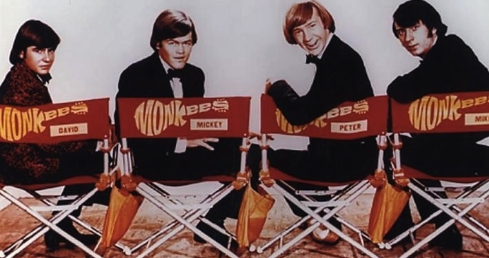 The Monkees' last stand: Their final 1969 TV special '33⅓ Revolutions Per Monkee'