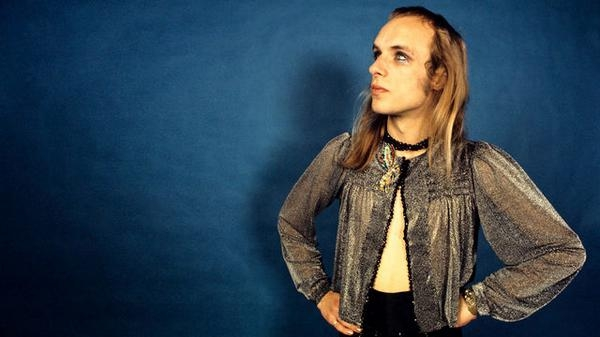 'Another Green World': The Brian Eno documentary