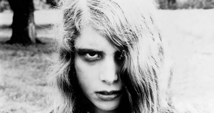 How George Romero found the perfect music for his zombie horror classic, 'Night of the Living Dead'
