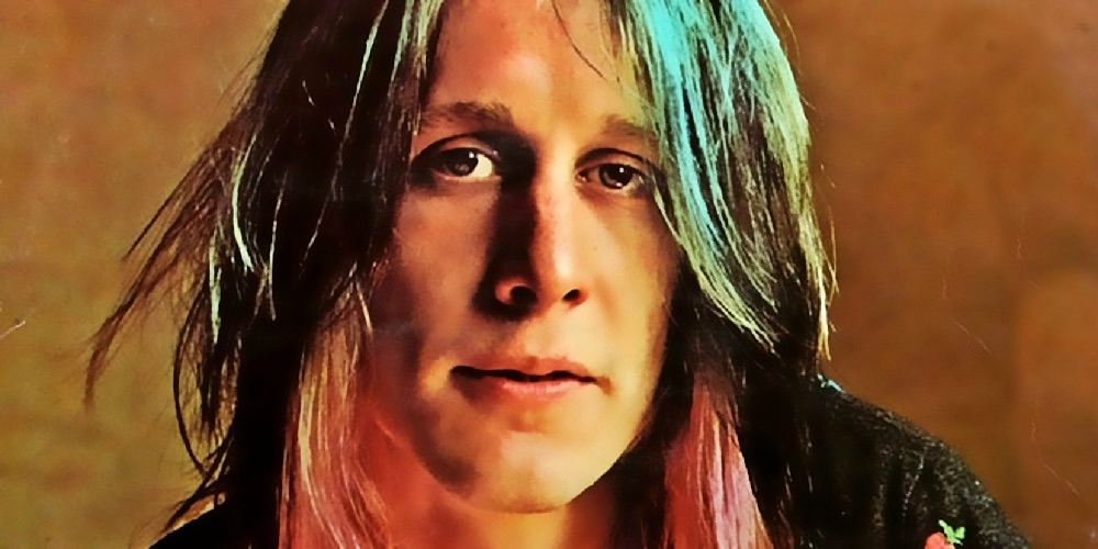 Todd Rundgren's 'A Wizard, A True Star' is one of those albums that you MUST hear before you die!