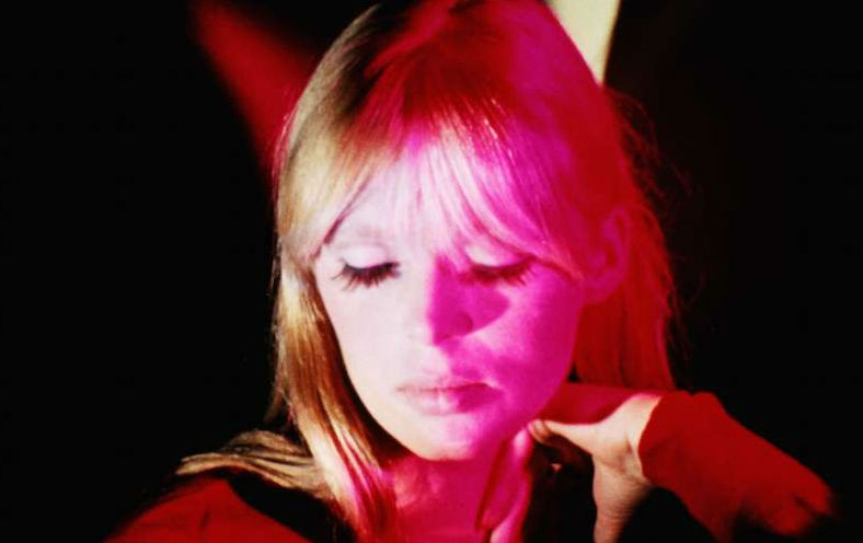 Andy Warhol's 'Chelsea Girls': The druggy draggy morally-bankrupt cult film that scandalized America