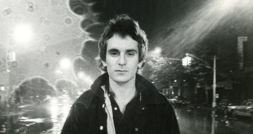 What's Your Sign?: Big Star's Alex Chilton and his obsession with astrology