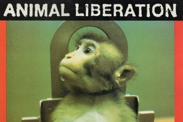 'Don't Kill the Animals': PETA's 1987 experimental compilation produced by Ministry's Al Jourgensen