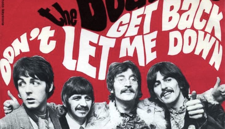 'No Pakistanis': The xenophobic roots of one of the Beatles' most iconic songs