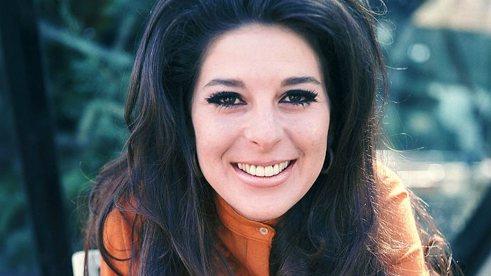 Southern Gothic: The musical genius of Bobbie Gentry needs to be rediscovered