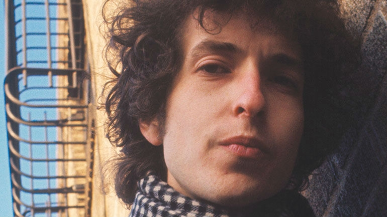 Dangerous Finds: EVERYTHING recorded by Dylan in 1965 & 1966; Jeb sucks; Ready for a New New Deal?