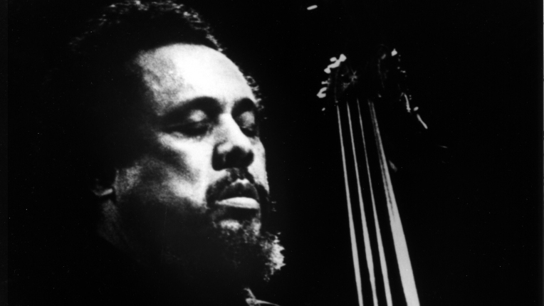 Goodbye, Pork Pie Hat: Watch Charles Mingus get evicted from his NYC studio, 1966