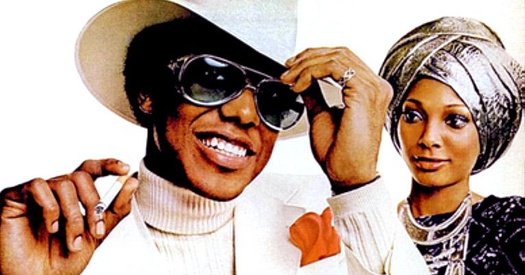 'Good… and long': Blaxploitation ads for Winston cigarettes, 1970-1973