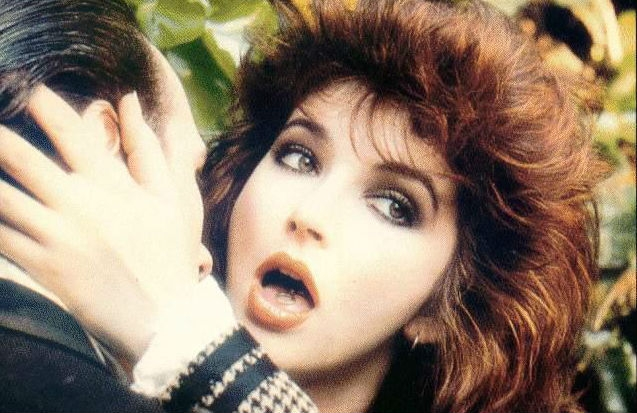 'The Dreaming': Seldom-seen Kate Bush videos, TV appearances and B-sides, 1982