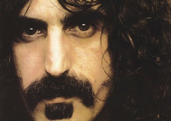 Frank Zappa's Hollywood Hills rock star home is for sale for $9 million: Take a peek inside