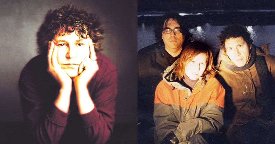 One of a kind 45s by Yo La Tengo, Guided By Voices & more to benefit Surfer Blood's Thomas Fekete