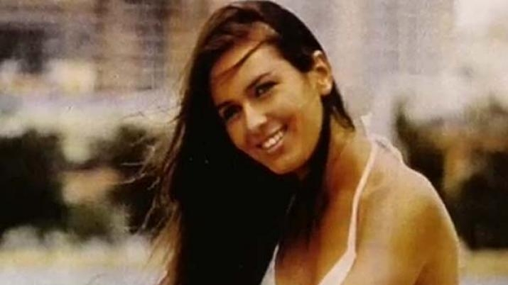 Who was the real 'Girl from Ipanema'?