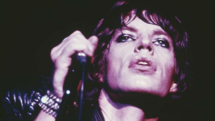 That time the 'world's dumbest' terrorist blew up the Rolling Stones' equipment