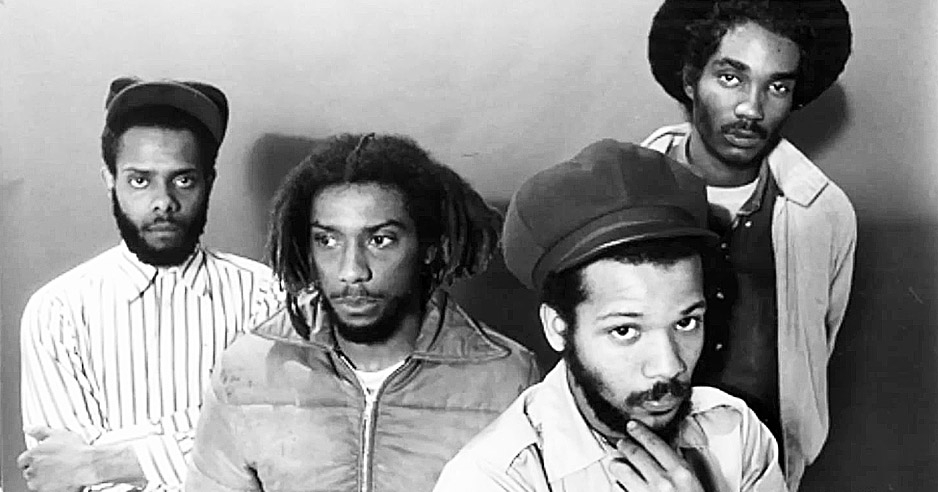 Dr. Know of Bad Brains is apparently on life support