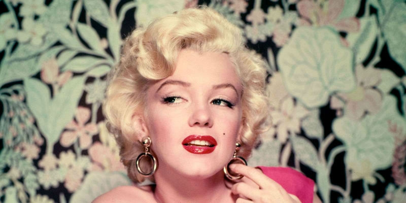For Sale: The Private Life of Marilyn Monroe