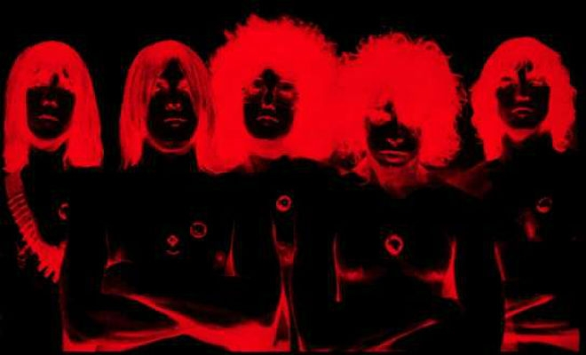 'A True Testimonial': Essential documentary on the MC5—see it while you can