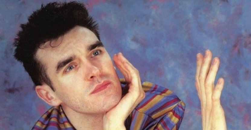 'Love Bites': A charming documentary on Morrissey super-fans from 1995