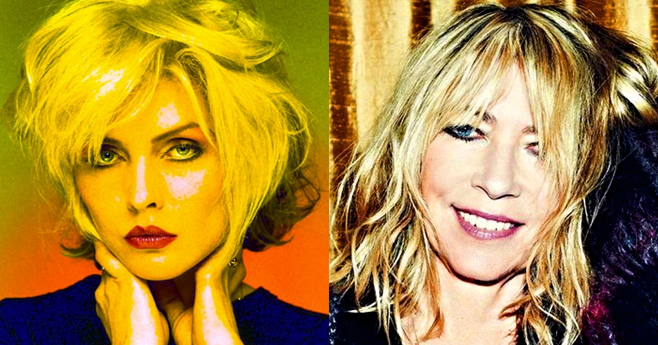 Debbie Harry's dress, Kim Gordon painting and other NYC punk artifacts in the Mudd Club rummage sale