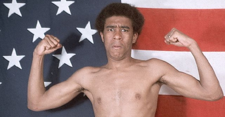 Richard Pryor's 'Dynamite Chicken' is a raunchy, NSFW time capsule of the hippie era