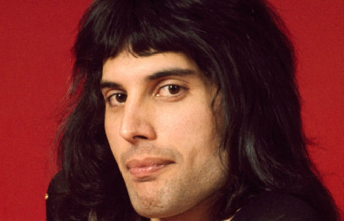 Freddie Mercury & Queen kick ass in 'The Queen Special': A seldom-seen pay-TV show from 1980