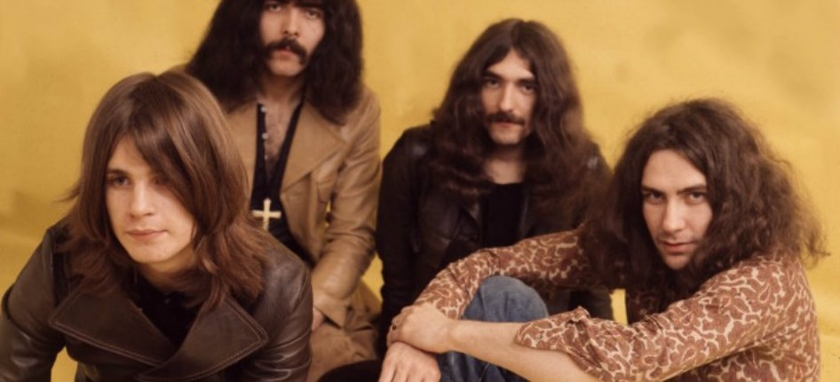 Remember the Alamo: The lengthy list of crimes committed by the members of Black Sabbath